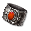 ring_of_focused_flame