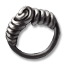ring_of_greater