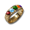 ring_of_prosperity's_fortune