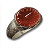 ring_of_reset