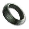 ring_of_the_solitary_wanderer