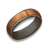 ring_of_unshackling