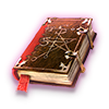 risen_wizard_grimoire_icon_pillars_of_eternety_2_wiki_guide