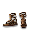 sandals_of_the_forgotten_friar_icon