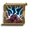 scroll_of_avenging_storm_l