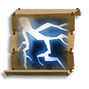 scroll_of_chain_lightning_s