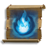 scroll_of_cleansing_flame_l