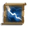 scroll_of_crackling_bolt_l