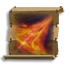 scroll_of_fan_of_flames_l