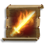 scroll_of_fire_brand_l