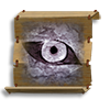 scroll_of_gaze_of_the_adragan_l