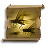 scroll_of_insect_swarm_l
