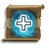 scroll_of_major_healing_l