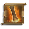 scroll_of_pillar_of_holy_fire_l