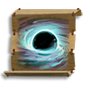 scroll_of_pull_of_eora_l