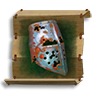 scroll_of_rusted_armor_l