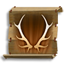 scroll_of_stags_horn_l