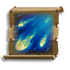 scroll_of_storm_of_holy_fire_l