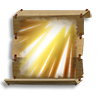 scroll_of_sunbeam_l