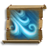 scroll_of_winter_wind_l