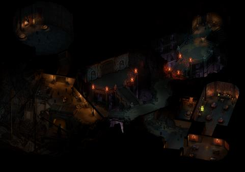 sea-lashed_crypt_interior_location_pillars_of_eternity_2_deadfire_wiki_guide_481px