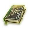 sea_weathered_grimoire_icon_pillars_of_eternety_2_wiki_guide