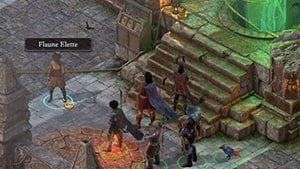 skipping-ahead-quest-pillars-of-eternity-2-wiki-guide