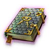 snakeskin_grimoire_icon_pillars_of_eternety_2_wiki_guide