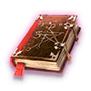 spellweights_grimoire_icon_pillars_of_eternety_2_wiki_guide