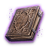 spindle_man_grimoire_icon_pillars_of_eternety_2_wiki_guide