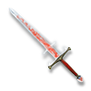 sunguine_great_sword