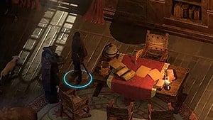 terms-of-trade-quest-pillars-of-eternity-2-wiki-guide