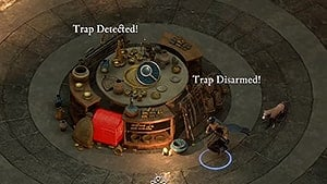 the-archmages-vault-quest-pillars-of-eternity-2-wiki-guide