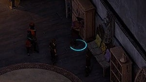 the-better-man-quest-pillars-of-eternity-2-wiki-guide