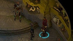 the-crucible-quest-pillars-of-eternity-2-wiki-guide