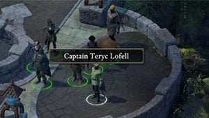 the-final-voyage-quest-pillars-of-eternity-2-wiki-guide