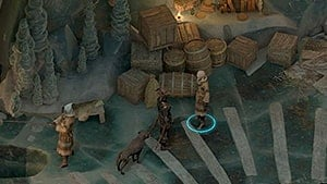 the-higher-ups-quest-pillars-of-eternity-2-wiki-guide
