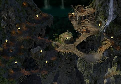 the_gullet_location_pillars_of_eternity_2_deadfire_wiki_guide_482px