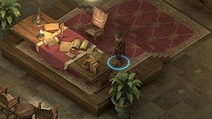 tip-of-the-spear-quest-pillars-of-eternity-2-wiki-guide