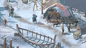 toasting-the-dead-quest-pillars-of-eternity-2-wiki-guide