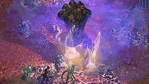 under-observation-quest-pillars-of-eternity-2-wiki-guide