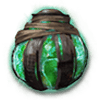 unstable-soul-essence-bomb-pillars-of-eternity-2-wiki-guide