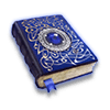 weathermage_grimoire_icon_pillars_of_eternety_2_wiki_guide