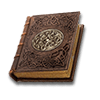weightless_grimoire_icon_pillars_of_eternety_2_wiki_guide