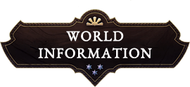 world-information-pillars-of-eternity-2-wiki-guide